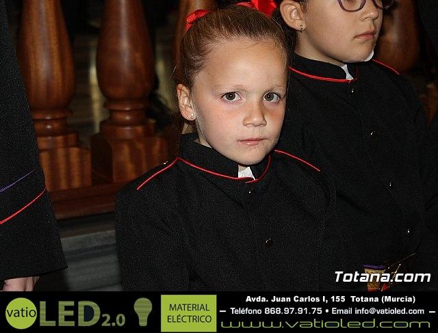 III Concierto Solidario a beneficio de Cáritas - 28