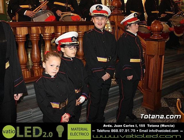 III Concierto Solidario a beneficio de Cáritas - 30