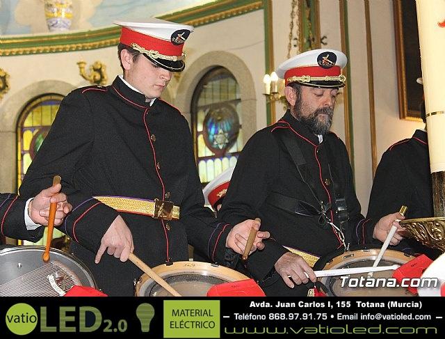 III Concierto Solidario a beneficio de Cáritas - 31