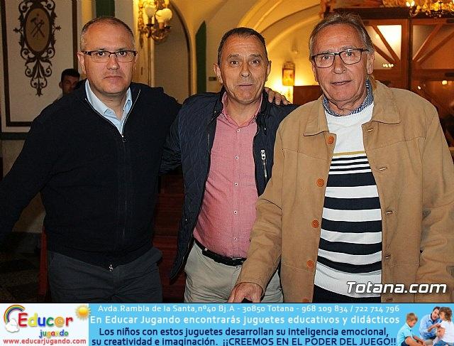 III Concierto Solidario a beneficio de Cáritas - 66