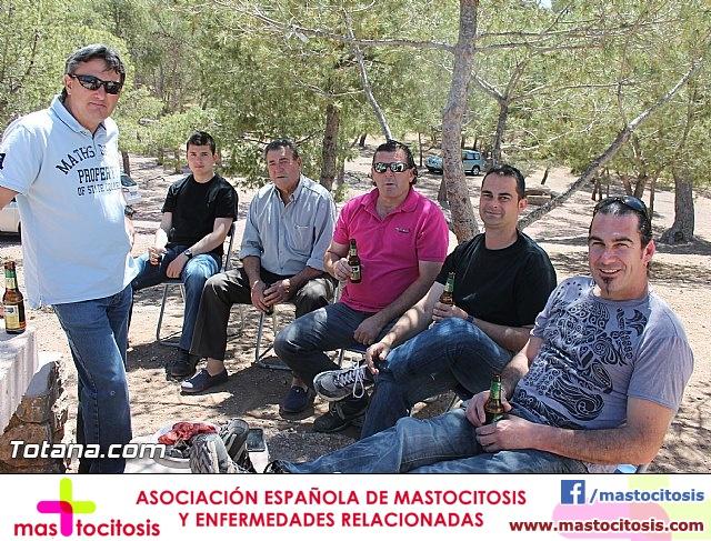 Jornada de convivencia. Hermandades y Cofradías - Sábado 26 de abril de 2014 - 7