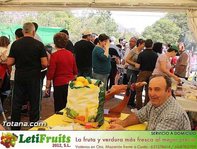 Jornada de convivencia. Hermandades y Cofradías - Sábado 26 de abril de 2014 - 28