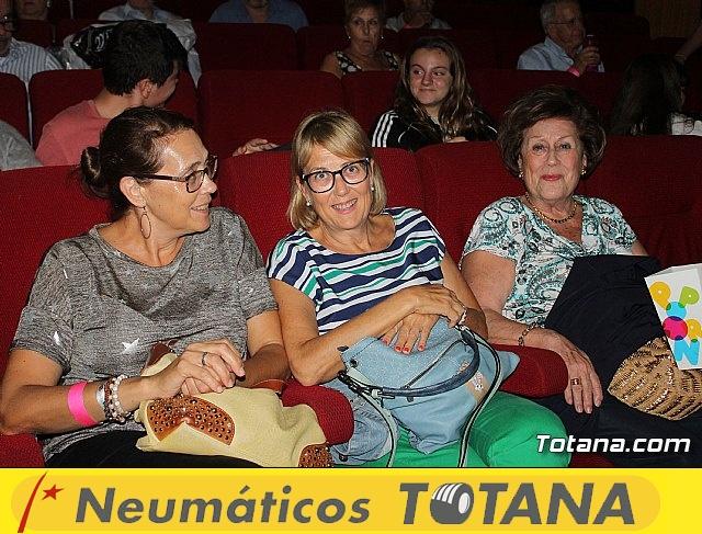 Festival Loles Miralles 2019 - 30 aniversario - 1