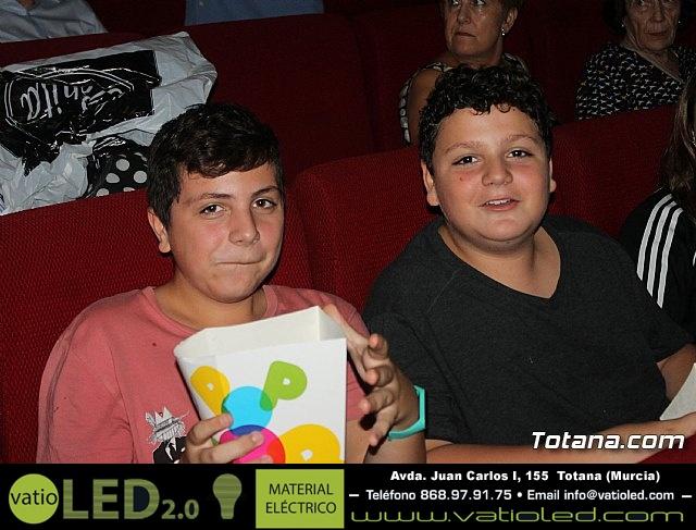 Festival Loles Miralles 2019 - 30 aniversario - 5