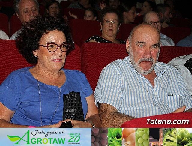 Festival Loles Miralles 2019 - 30 aniversario - 6