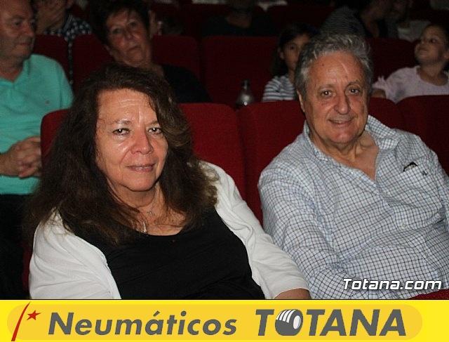Festival Loles Miralles 2019 - 30 aniversario - 8