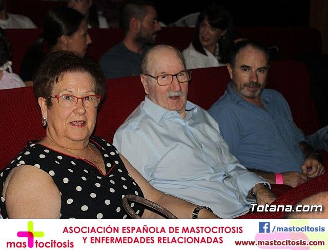 Festival Loles Miralles 2019 - 30 aniversario - 9