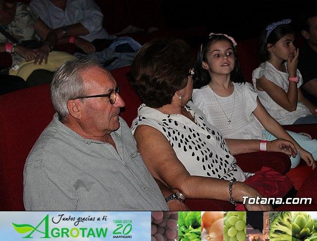 Festival Loles Miralles 2019 - 30 aniversario - 16