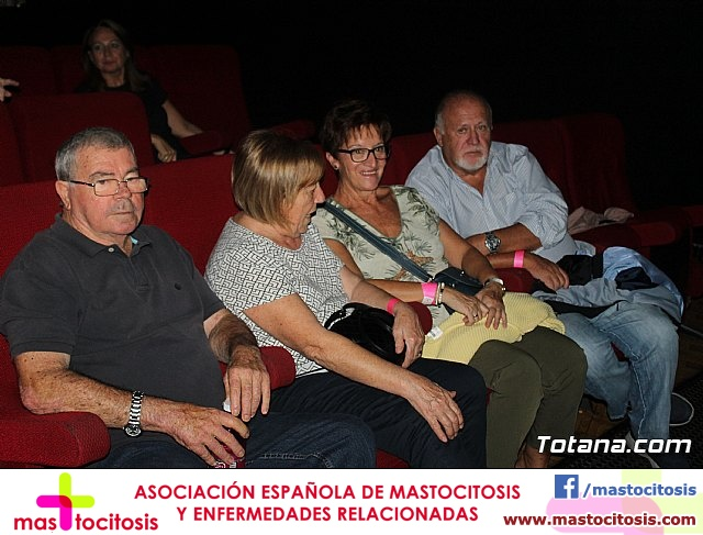 Festival Loles Miralles 2019 - 30 aniversario - 20