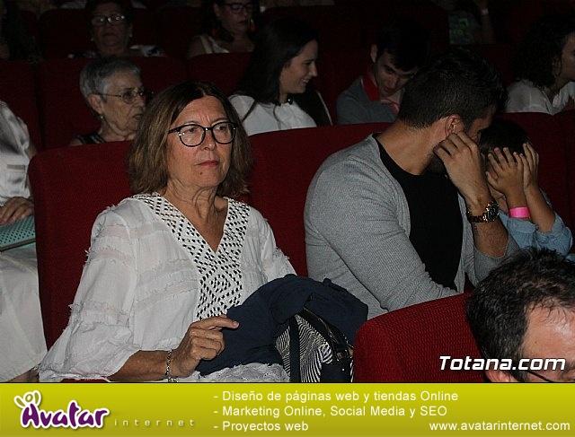 Festival Loles Miralles 2019 - 30 aniversario - 21