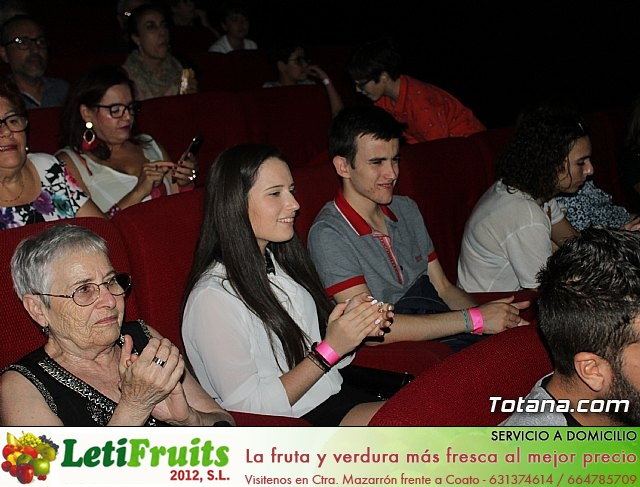 Festival Loles Miralles 2019 - 30 aniversario - 24