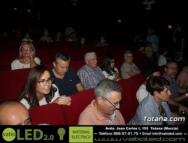 Festival Loles Miralles 2019 - 30 aniversario - 29