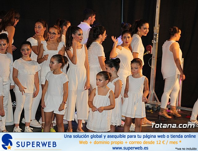 Festival Loles Miralles 2019 - 30 aniversario - 920