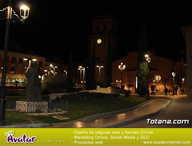 Procesión Virgen de Lourdes 2020 - 88