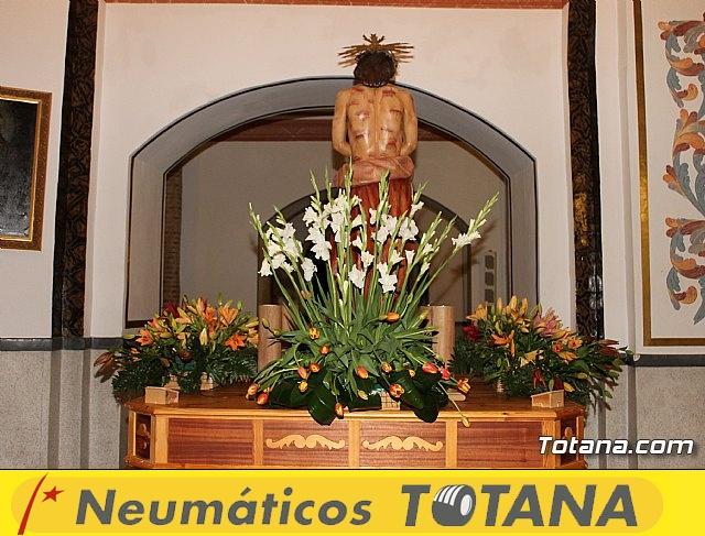 Procesión penitencial Lunes Santo 2013 - 26