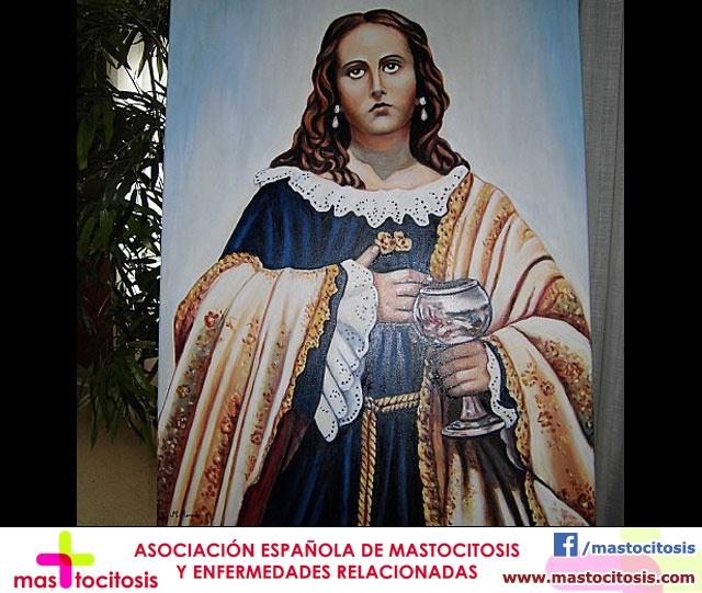 Comida de convivencia. Hermandad de Santa María Magdalena - 1