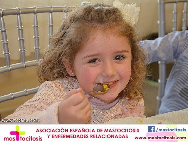 Tradicional comida anual de la Hermandad de Santa María Magdalena 2016 - 12