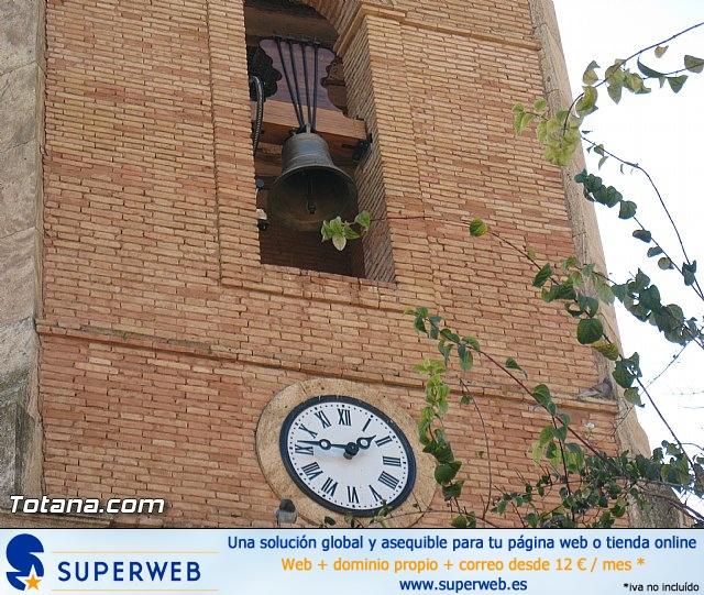 Inicio del curso 2013/14 Centro Municipal de Personas Mayores - 30