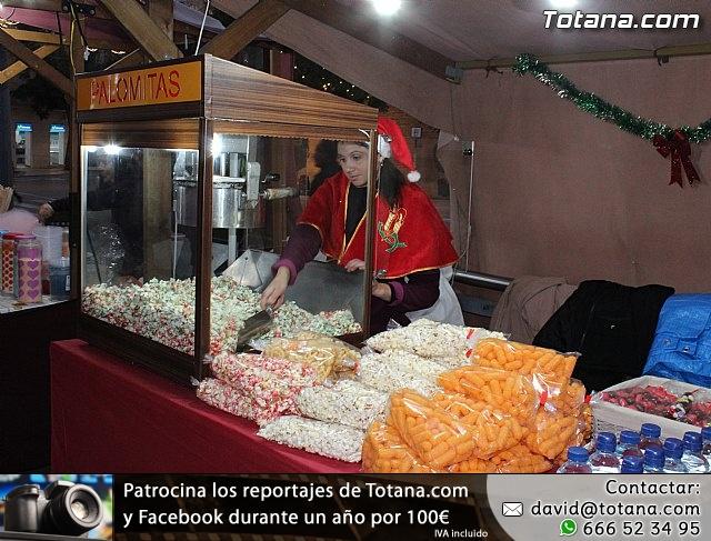 Mercado de Navidad 2014 - 13