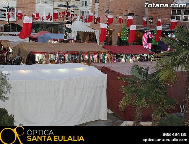 Mercado de Navidad 2014 - 16