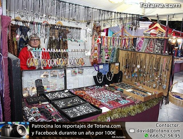 Mercado de Navidad 2014 - 28