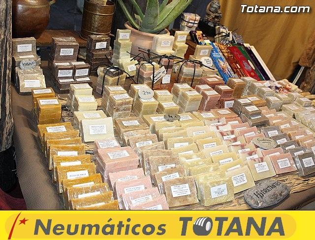 Mercado de Navidad 2014 - 33