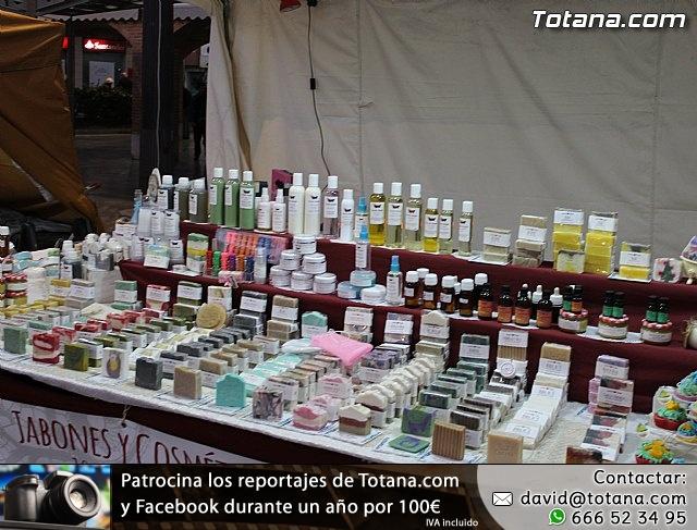 Mercado de Navidad 2014 - 40