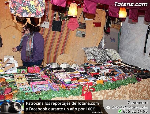 Mercado de Navidad 2014 - 45
