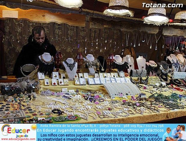 Mercado de Navidad 2014 - 52