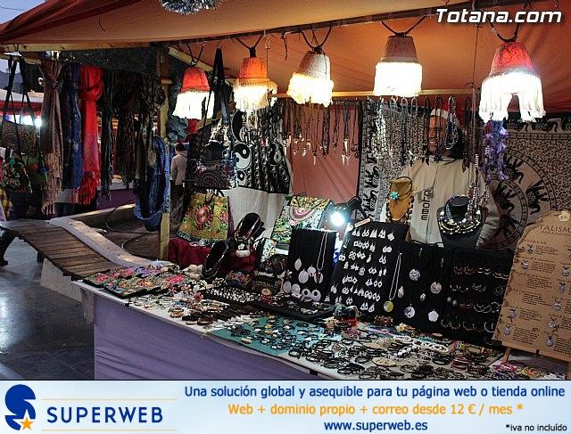 Mercado de Navidad 2014 - 58