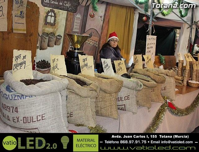 Mercado de Navidad 2014 - 64