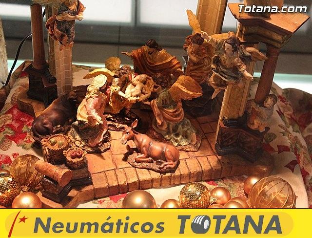 Mercado de Navidad 2014 - 98