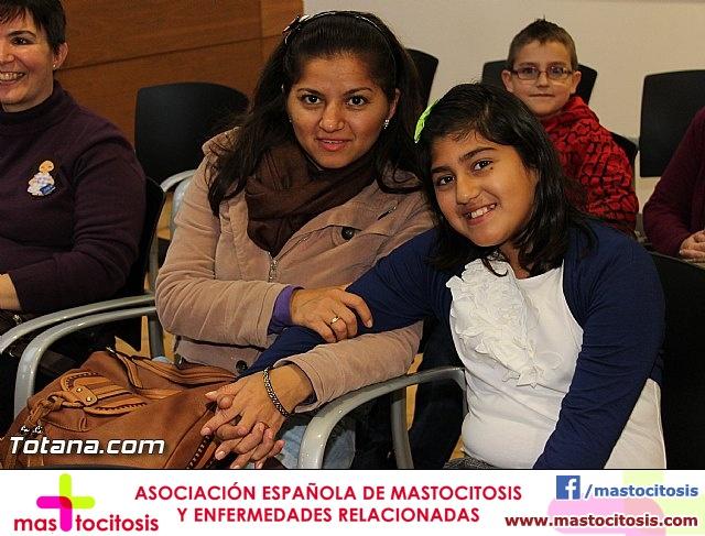 Día Internacional de los Derechos del Niñ@ 2012 - 10