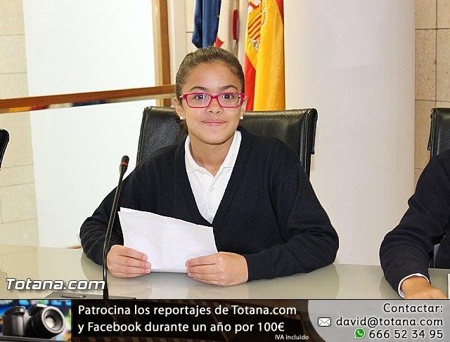 Día Internacional de los Derechos del Niñ@ 2012 - 19