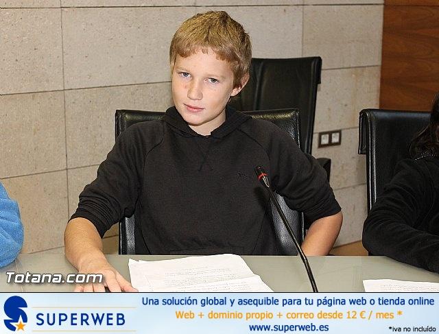 Día Internacional de los Derechos del Niñ@ 2012 - 24