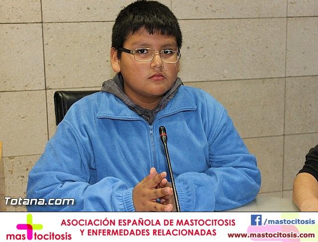 Día Internacional de los Derechos del Niñ@ 2012 - 25
