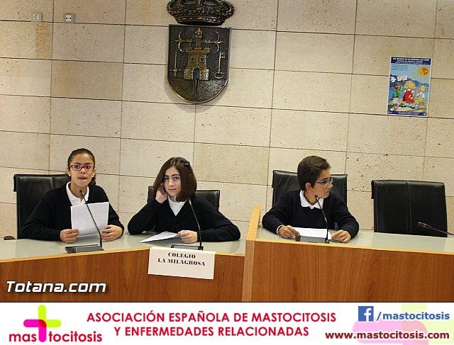 Día Internacional de los Derechos del Niñ@ 2012 - 46