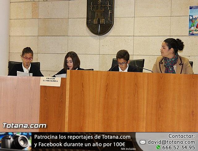 Día Internacional de los Derechos del Niñ@ 2012 - 49