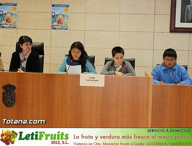 Día Internacional de los Derechos del Niñ@ 2012 - 50