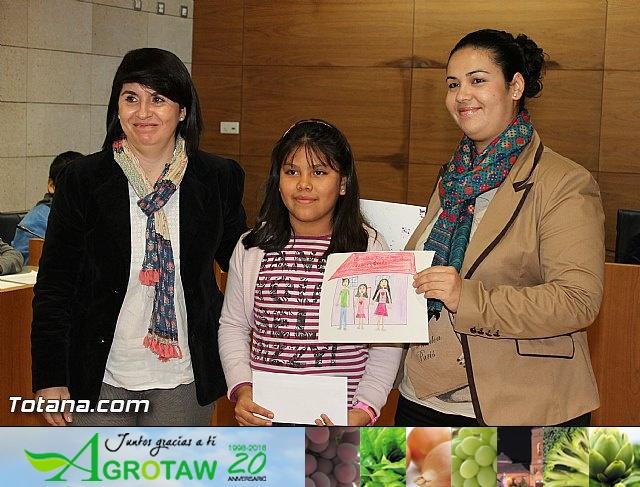 Día Internacional de los Derechos del Niñ@ 2012 - 59