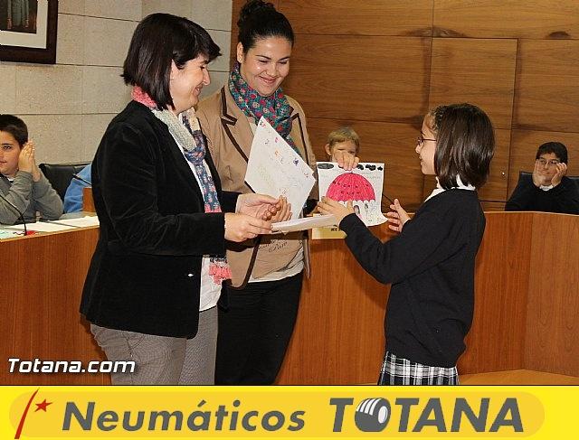 Día Internacional de los Derechos del Niñ@ 2012 - 62