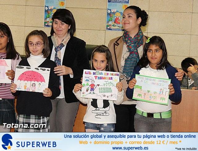 Día Internacional de los Derechos del Niñ@ 2012 - 71