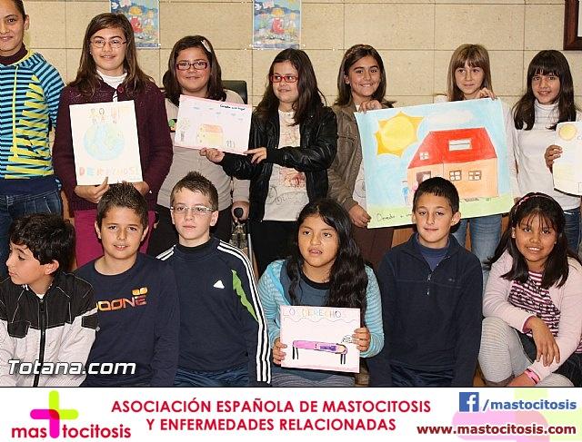 Día Internacional de los Derechos del Niñ@ 2012 - 74