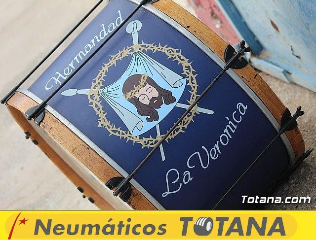 Olímpico de Totana Vs Estudiantes Murcia (3-1) - 173