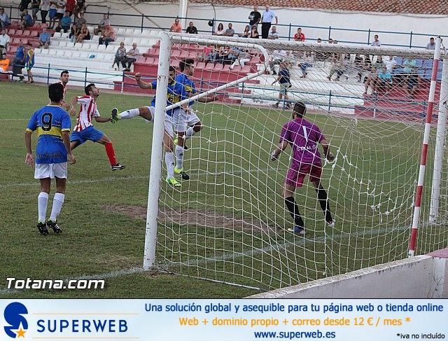 Olímpico Vs C.D. Algar (4-0) - 141