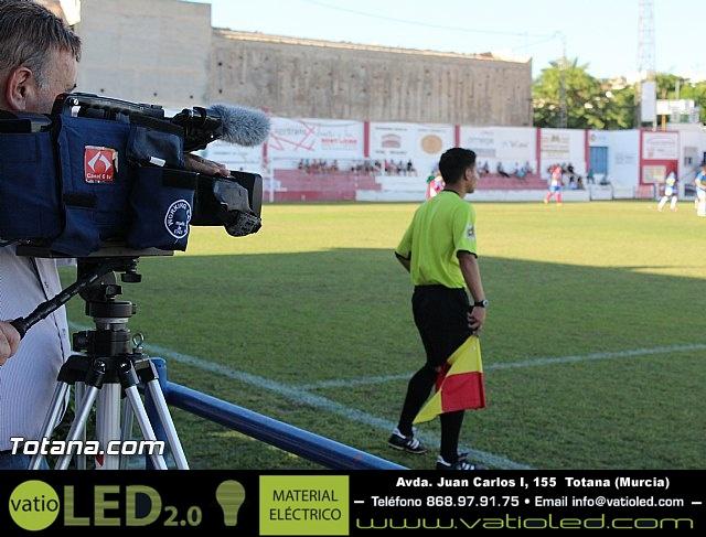 Olímpico Vs C.D. Algar (4-0) - 28