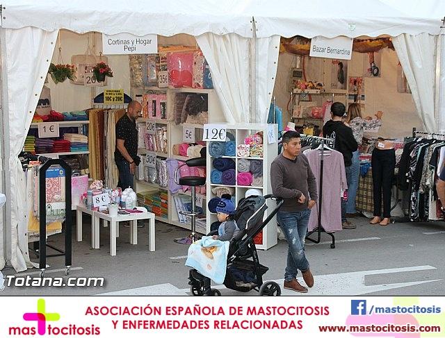 VIII Feria Outlet Totana - 13