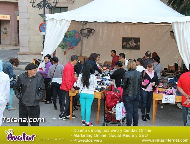 VIII Feria Outlet Totana - 18