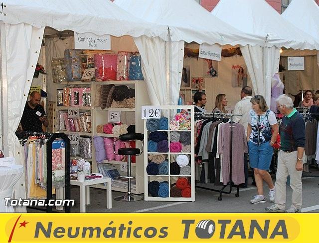VIII Feria Outlet Totana - 20