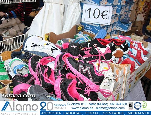 VIII Feria Outlet Totana - 26